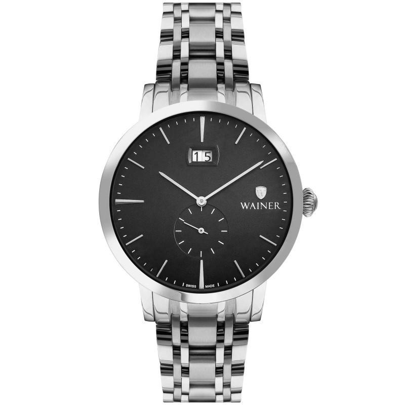 Наручные часы WAINER WA.01881-A