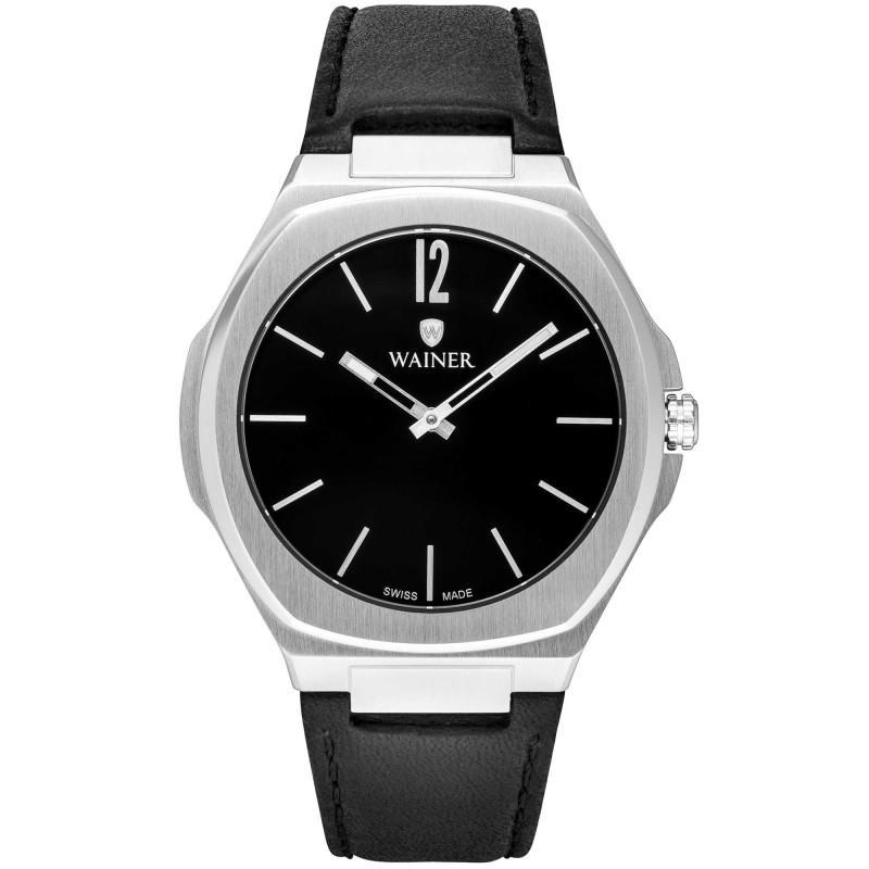 Наручные часы WAINER WA.10121-A