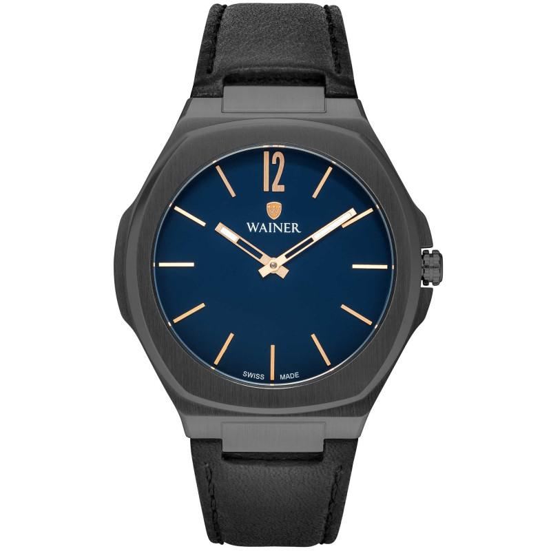 Наручные часы WAINER WA.10121-B
