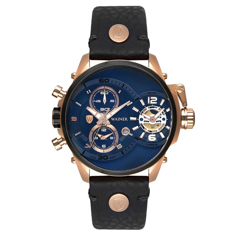 Наручные часы WAINER WA.10880-H