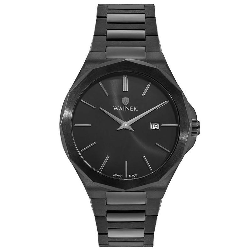 Наручные часы WAINER WA.11144-A