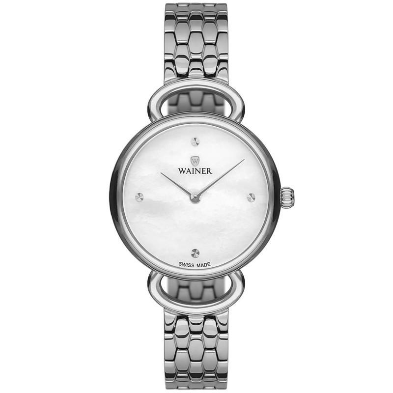 Наручные часы WAINER WA.11699-A