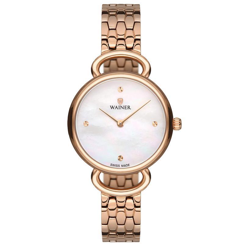 Наручные часы WAINER WA.11699-C