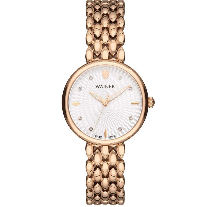 Наручные часы WAINER WA.11946-C