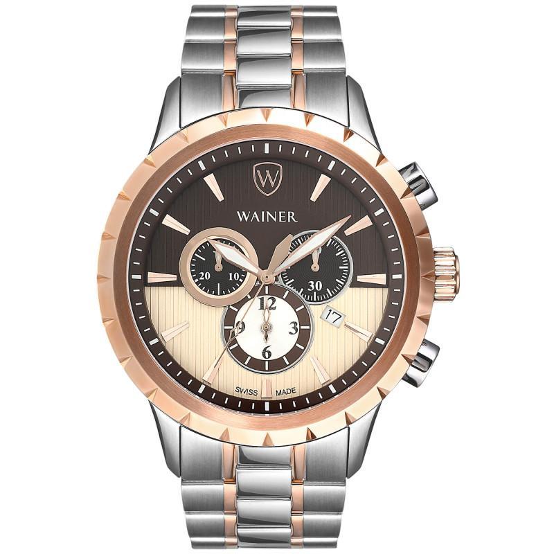 WAINER WA.12445-B