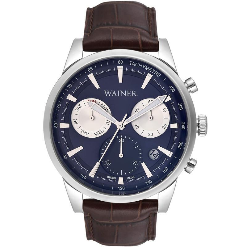 WAINER WA.12620-E