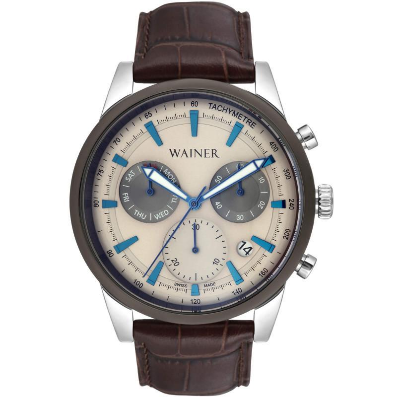 WAINER WA.12620-F
