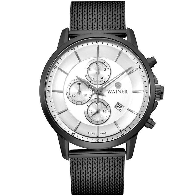 Наручные часы WAINER WA.12938-C