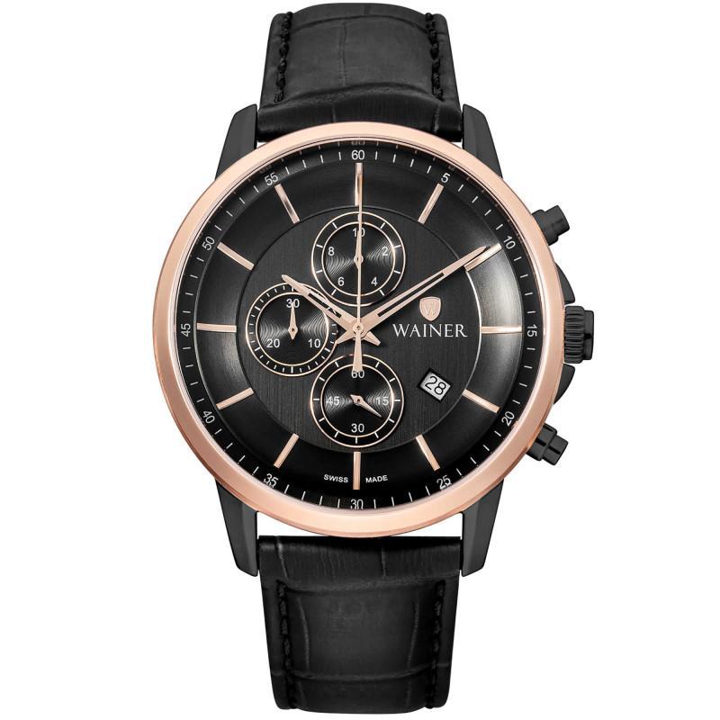 Наручные часы WAINER WA.12948-A