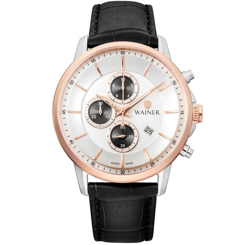 Наручные часы WAINER WA.12948-C