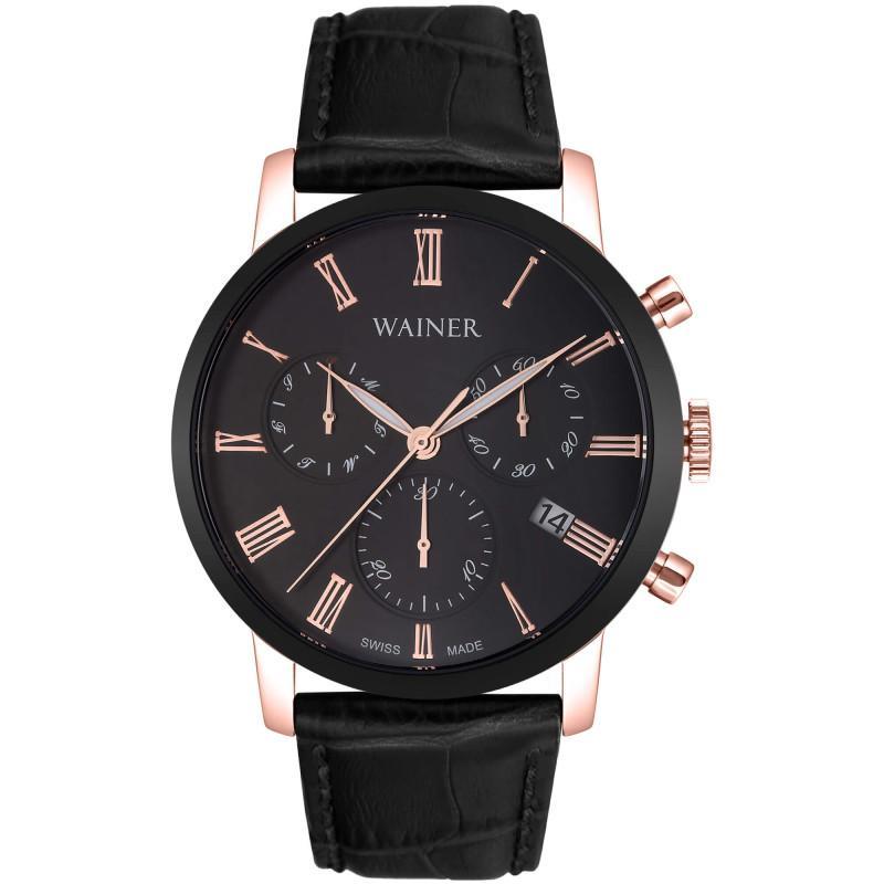 WAINER WA.17060-D
