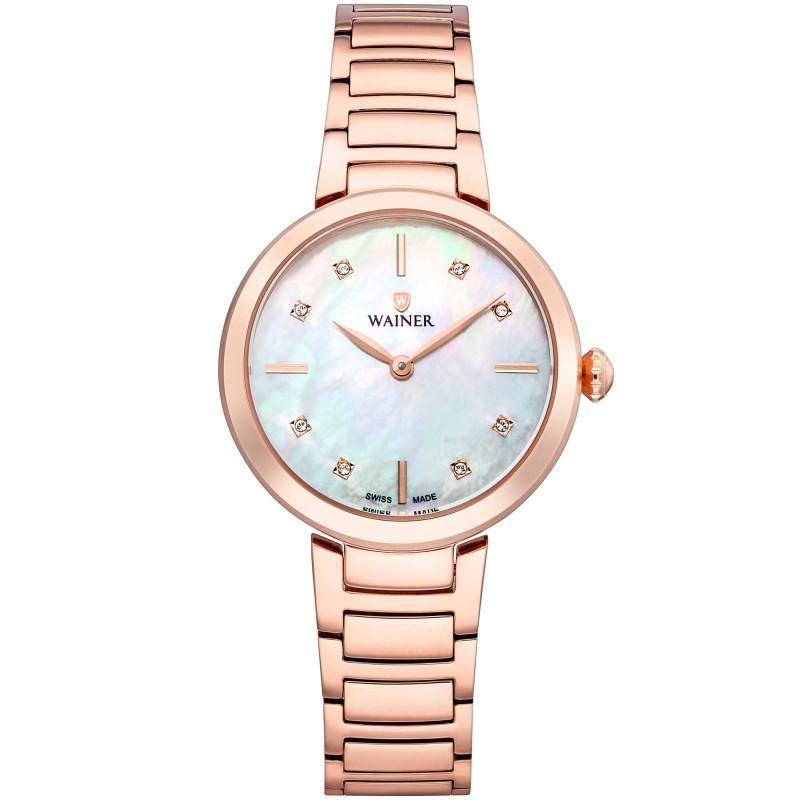 Наручные часы WAINER WA.18388-B