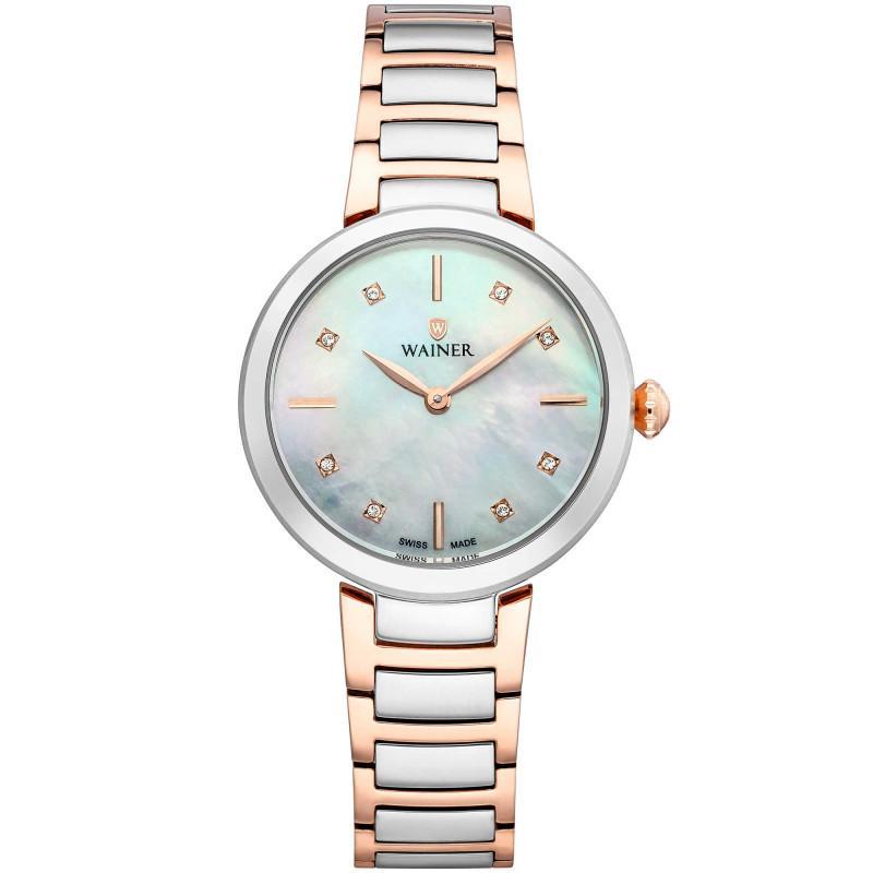 Наручные часы WAINER WA.18388-C