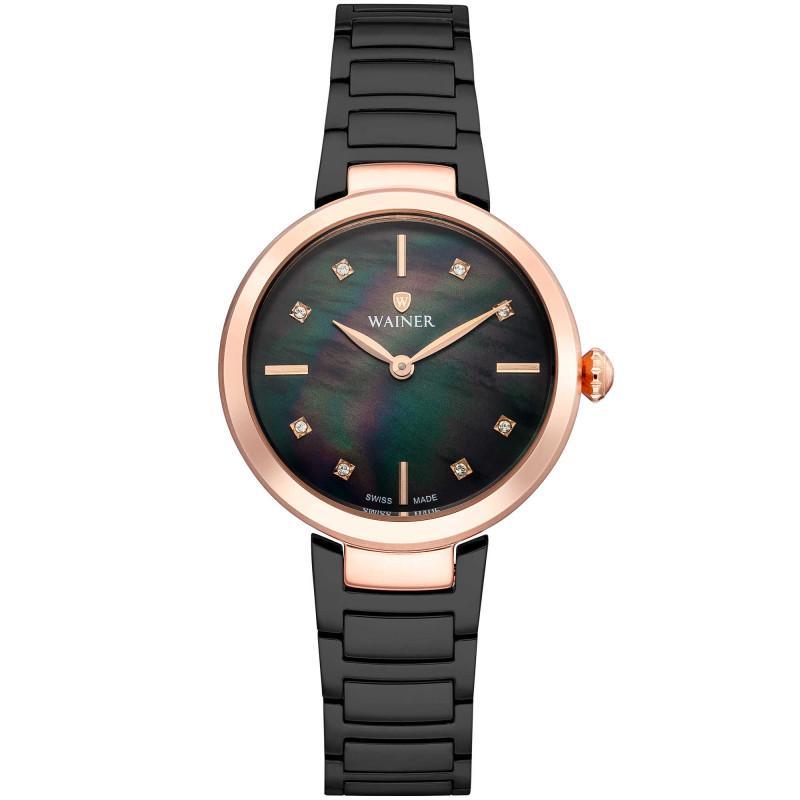 Наручные часы WAINER WA.18388-D