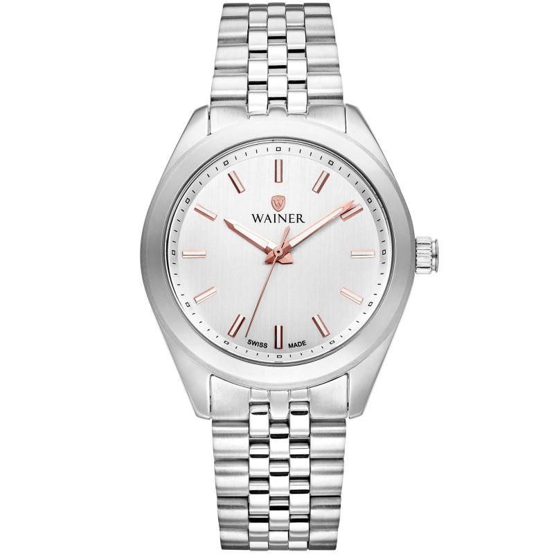 Наручные часы WAINER WA.18542-A