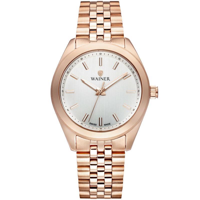 Наручные часы WAINER WA.18542-C