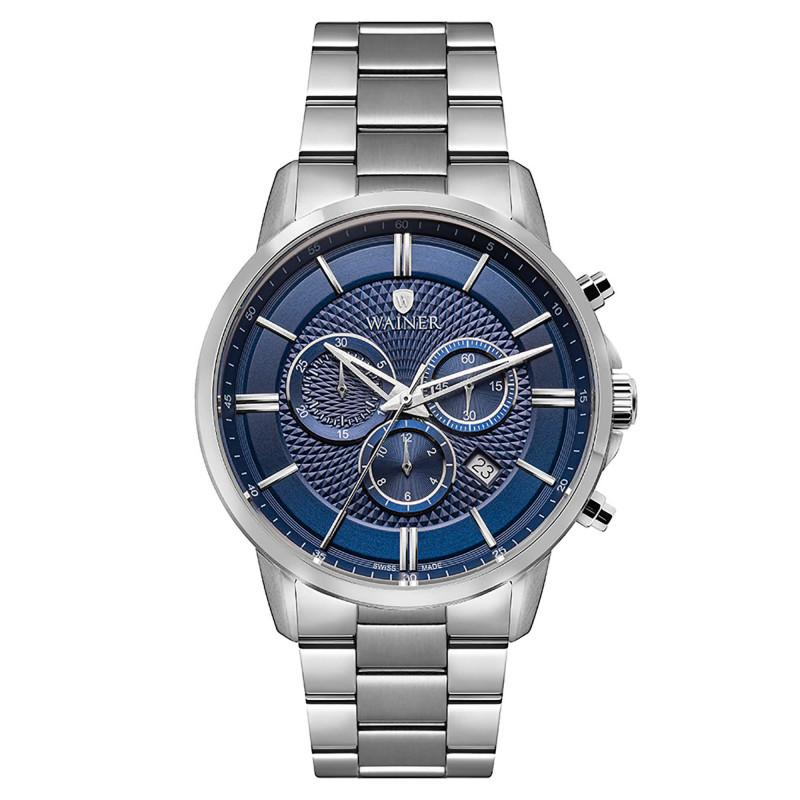 Наручные часы WAINER WA.19515-A