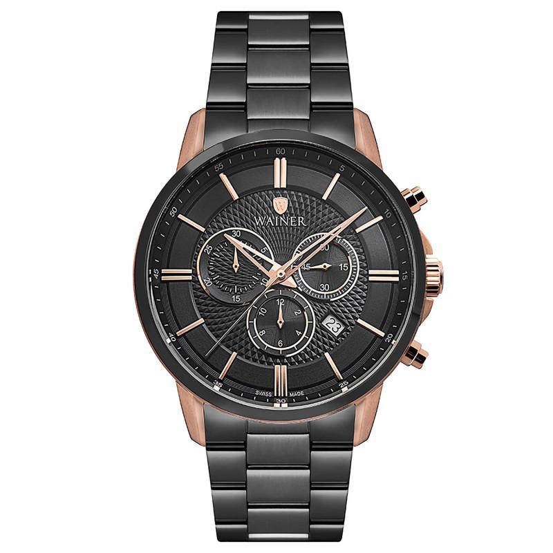 Наручные часы WAINER WA.19515-C