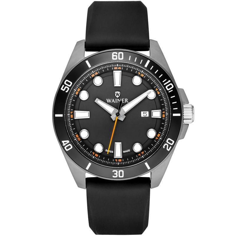 Наручные часы WAINER WA.19520-A