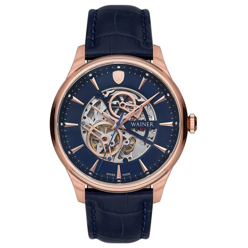 Наручные часы WAINER WA.25015-A