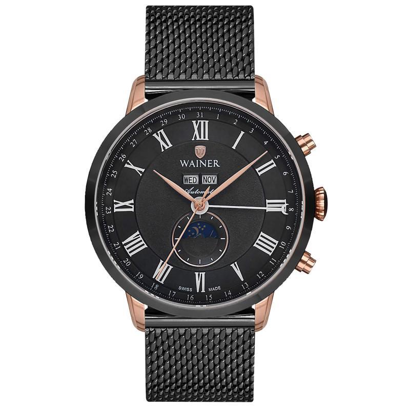 Наручные часы WAINER WA.25045-A