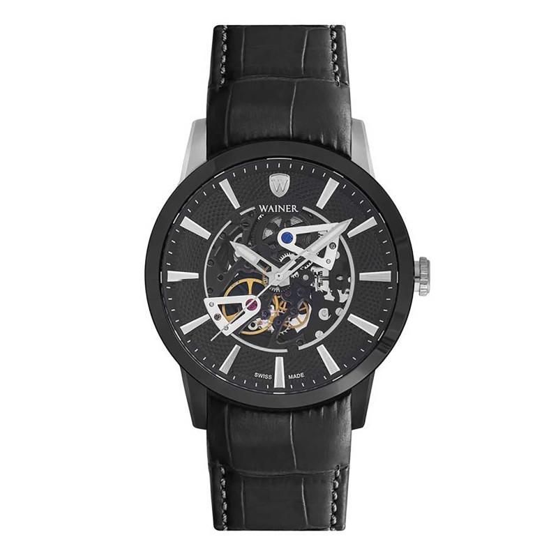 Наручные часы WAINER WA.25570-A