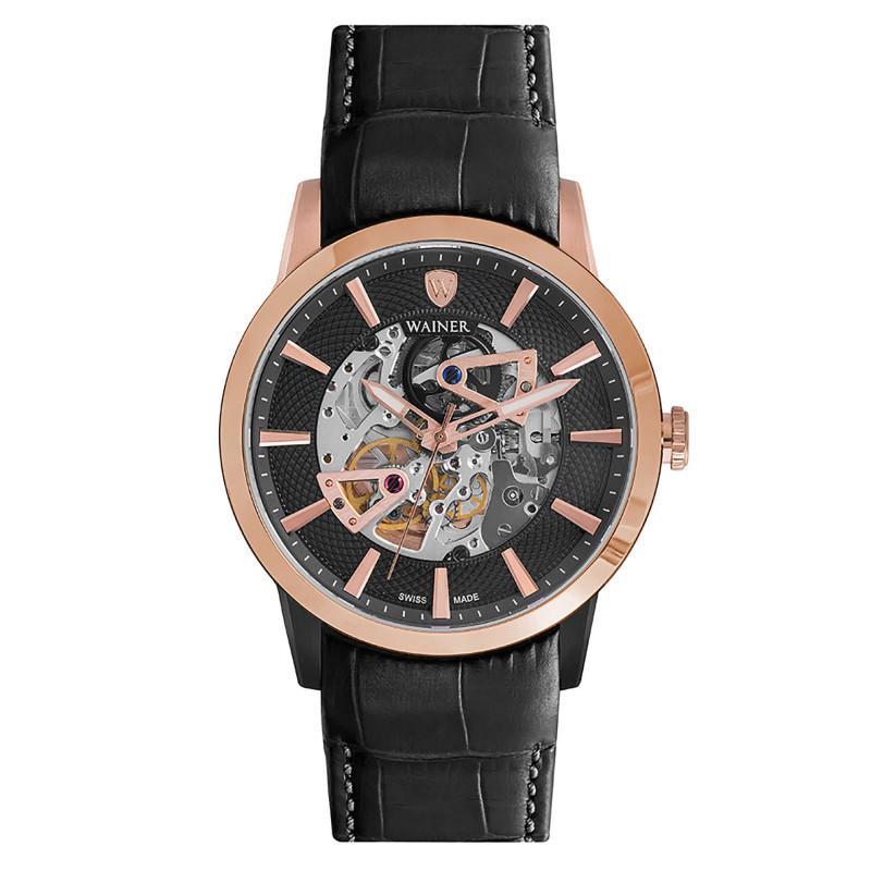Наручные часы WAINER WA.25570-C