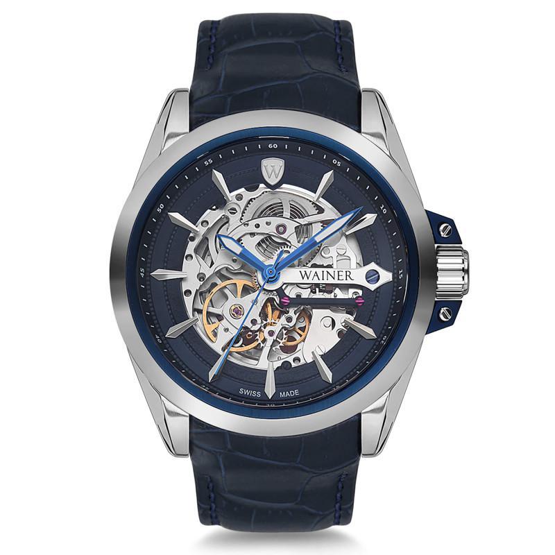 Наручные часы WAINER WA.25677-D