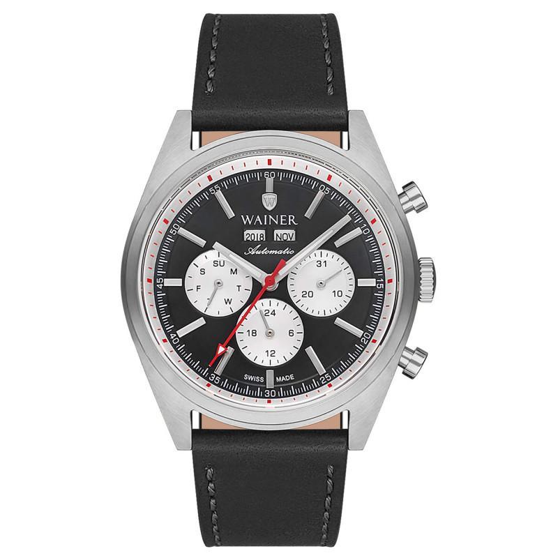 Наручные часы WAINER WA.25900-A