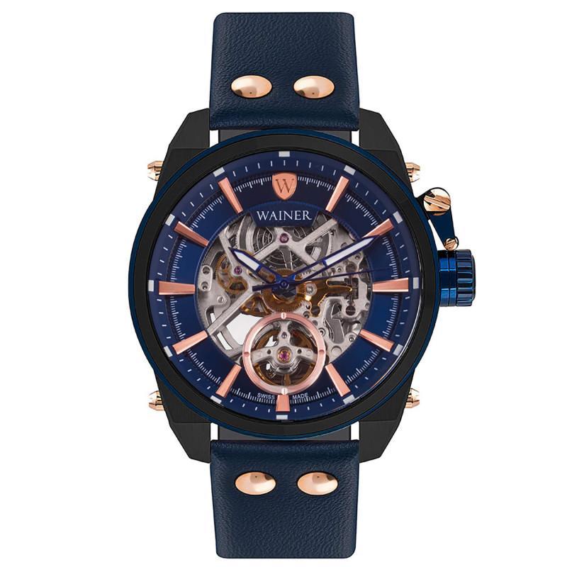 Наручные часы WAINER WA.25980-E