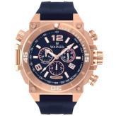 Наручные часы WAINER WA.10920-F