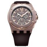 Наручные часы WAINER WA.10940-I