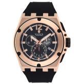 Наручные часы WAINER WA.10940-L