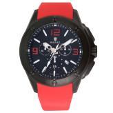 Наручные часы WAINER WA.10945-F