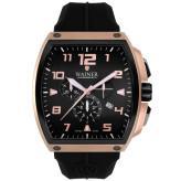 Наручные часы WAINER WA.10950-B