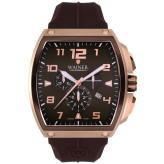 Наручные часы WAINER WA.10950-E