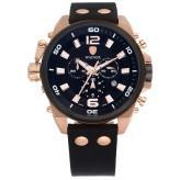 Наручные часы WAINER WA.10980-I