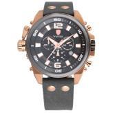 Наручные часы WAINER WA.10980-L