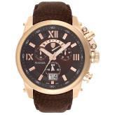 Наручные часы WAINER WA.10990-A