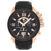 Наручные часы WAINER WA.10990-B