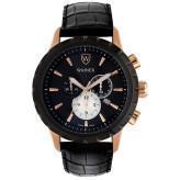 Наручные часы WAINER WA.12440-C