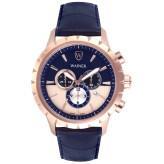 Наручные часы WAINER WA.12440-F