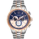 Наручные часы WAINER WA.12445-A