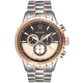 Наручные часы WAINER WA.12445-B