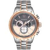 Наручные часы WAINER WA.12445-C