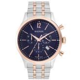 Наручные часы WAINER WA.12528-E