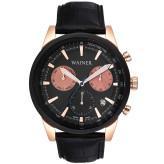 Наручные часы WAINER WA.12620-C
