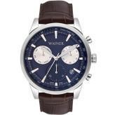 Наручные часы WAINER WA.12620-E