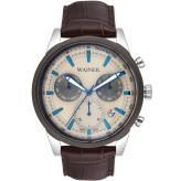 Наручные часы WAINER WA.12620-F