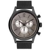 Наручные часы WAINER WA.12628-C